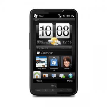 htc_smartphone_1.jpg