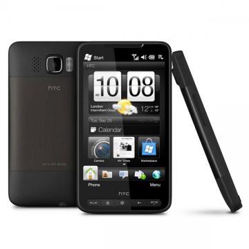 htc_smartphone_3.jpg