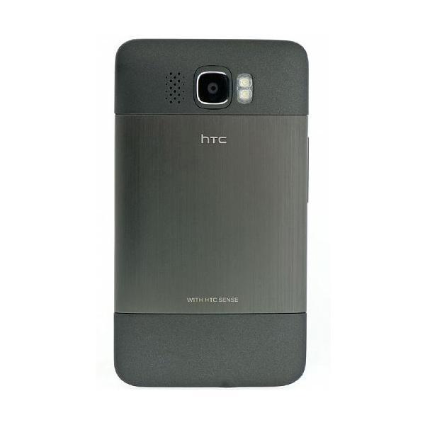htc_smartphone_2.jpg